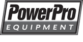 Power Pro Equipment Logo