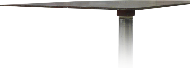 quakermayd lift with transparent background